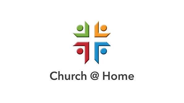 Church at Home 2.jpeg