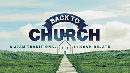Back to Church -PSD.jpg