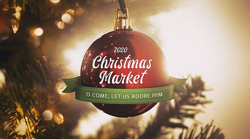 Christmas Market 2020.jpg