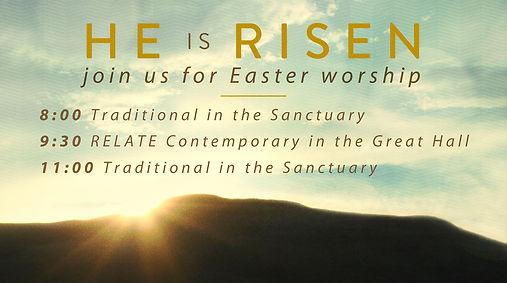 Easter 2015.jpg