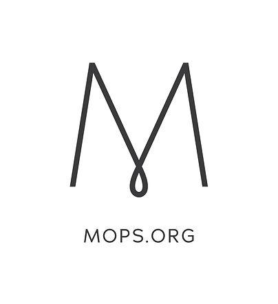 Logo_M_website.jpg