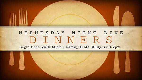 Wed night live dinner-PSD copy.jpg