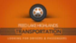 EPIC Transportion.jpg