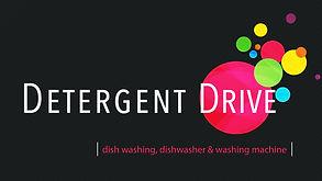 Detergant Drive .jpg