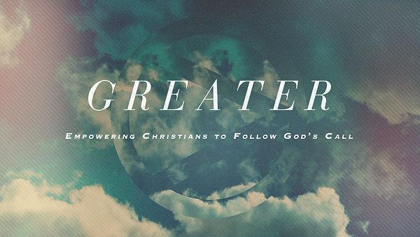 greater_than-PSD.jpg