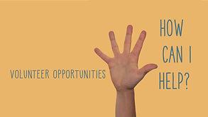 Volunteer Opportunities copy.jpg