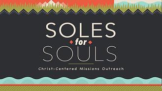 Soles for Souls.jpg