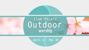 RELATE outdoor worship.jpg