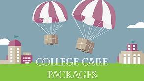 care package 2.jpg