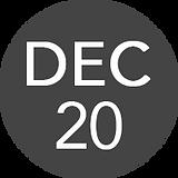 20 Dec.png
