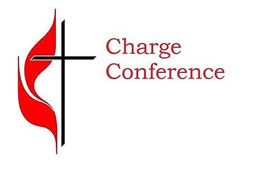 charge+conf..jpg
