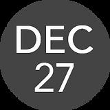 27 Dec.png