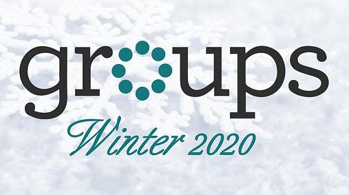 Winter Groups graphic.jpg