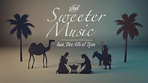What Sweeter Music-PSD.jpg