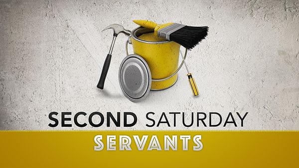 second saturday servants.jpg