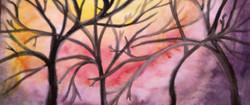 waldorf-fair-painting-2-waldorf-inspired-moms-590x250