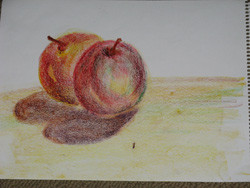 apples_drawing
