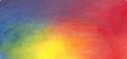 waldorf-color