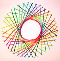 geometria 5o.