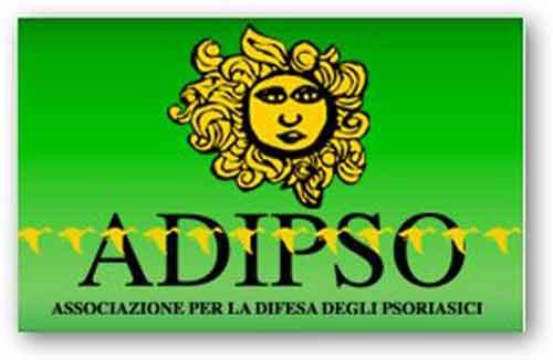 blog adipso.jpg