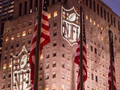 NFL_Kickoff_2012_6292_web-399x600.jpg