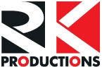 RK Productions Logo