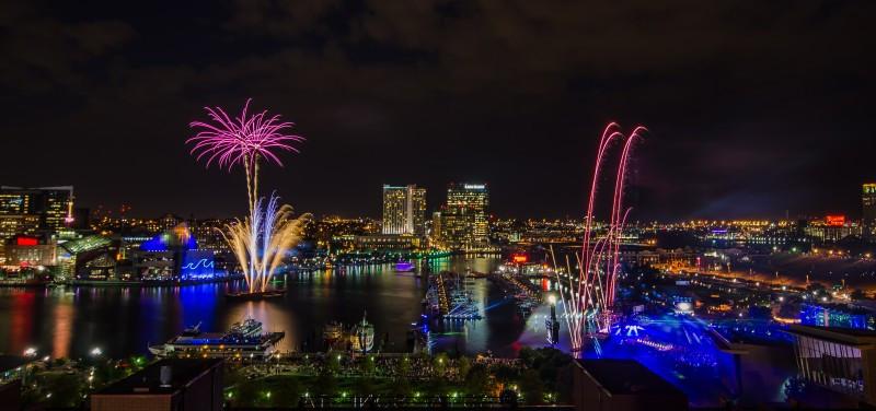 Baltimore-Harbor-NFL-KO-800x376.jpg