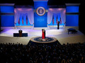 USEBarack_and_Michelle_Obama_dance_at_20