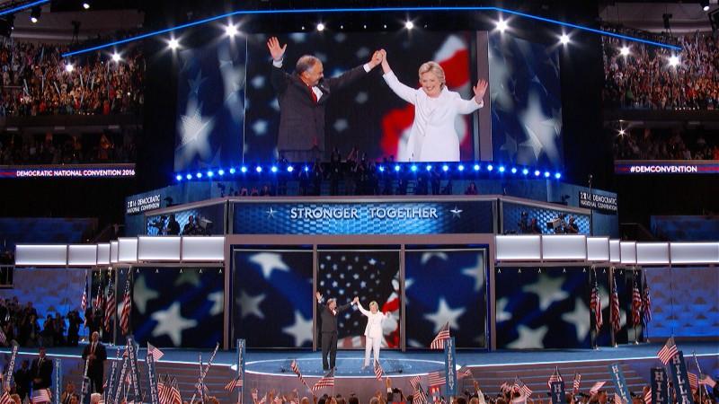 Hillary-and-Tim-1-800x450.jpg