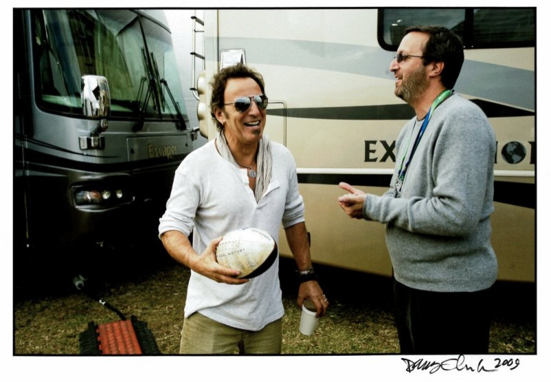 Bruce-trailer-800x555.jpg