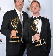 66th Annual Tony Awards wins 4 Primetime Emmy Awards, including Outstanding Special Class Program