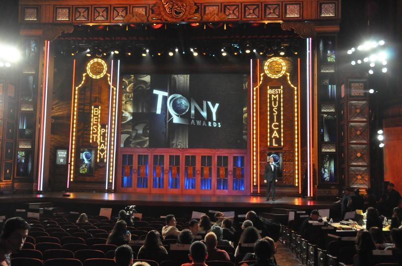 Tonys0293-800x531.jpg
