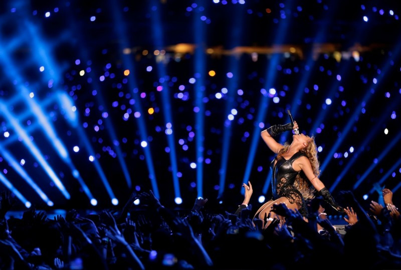 Beyonce2013-04-12at9.30.32AM-800x539.jpg