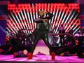 Usher2.jpg