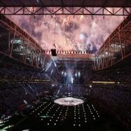 stadium1-190x190.jpg
