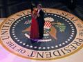 Obamas-CINCInaugural-Ball-800x486.jpg