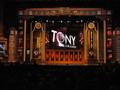 Tonys1875-800x531.jpg