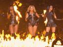 SBXLVII-Beyonce-3-800x450.jpg