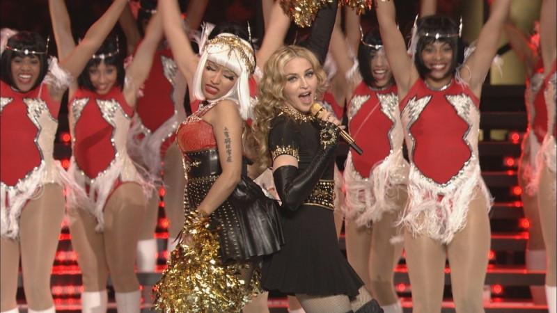 Madonna_SB2-800x450.jpg