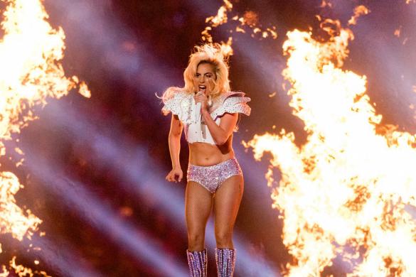 Lady-Gaga-and-the-Superbowl-Halftime-Sho