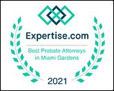 fl_miami-gardens_probate-lawyers_2021.pn