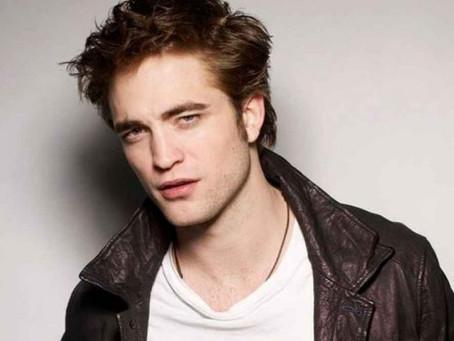 Robert Pattinson es llevado a sus límites mientras filma The Batman