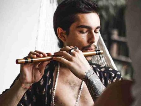 Sergio Mayer Mori se disculpa pero fans de RBD lo quieren fuera del reinicio de la serie