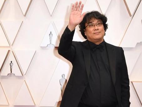 Ganadores de los Premios Oscar 2020: lista completa