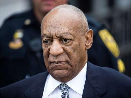 Murió Ensa, la hija Bill Cosby a los 44 años