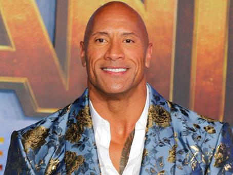 Dwayne Johnson vuelve a ridiculizar a su excompañero Vin Diesel