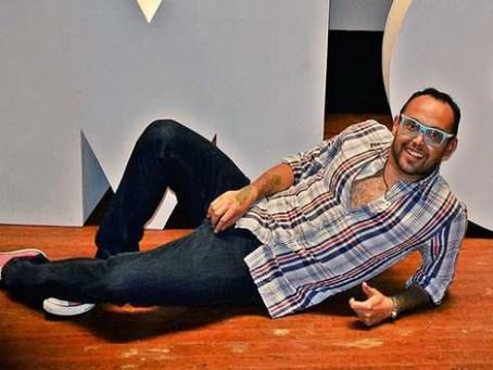 """Mauricio Clark dice que la homosexualidad es una """"moda"""""""