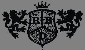 """Ex integrantes de RBD anuncian el evento global """"Ser O Parecer"""""""