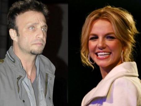 Britney Spears podría nunca más volver a los escenarios