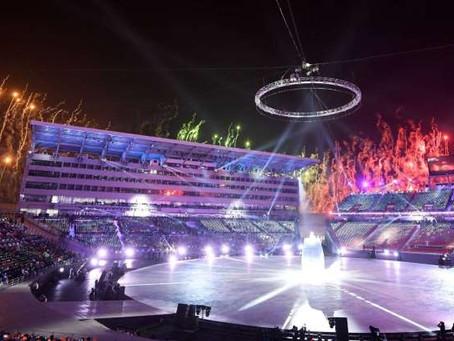Las dos Coreas en los Juegos de Invierno ¿Una farsa?